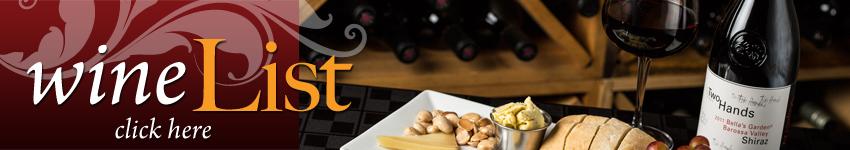 Wine-Tab