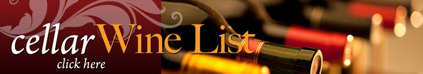 cellar-wine-list