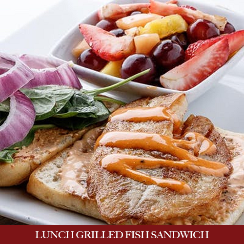 LUNCH-GRILLED-FISH-SANDWICH