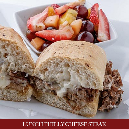 LUNCH-PHILLY-CHEESE-STEAK