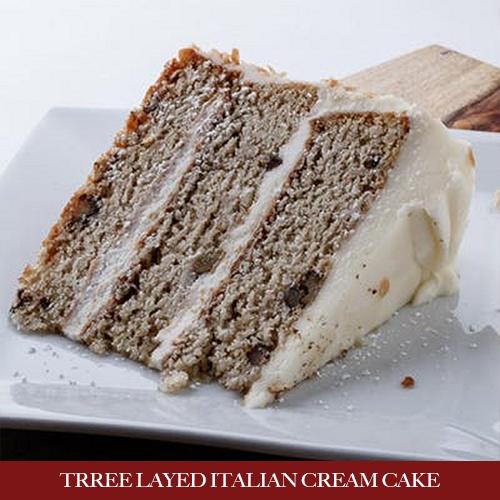 TRREE-LAYED-ITALIAN-CREAM-CAKE