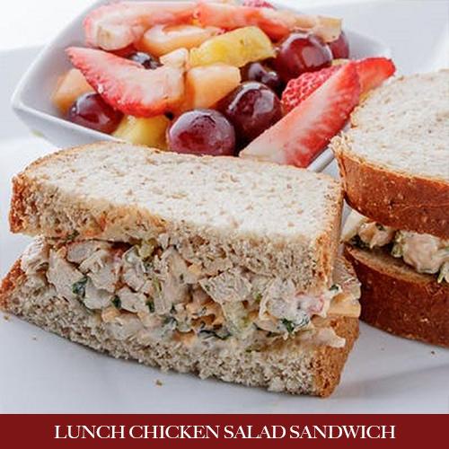 salad-sanww